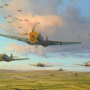 Air Armada