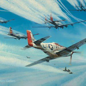 Jet Hunters