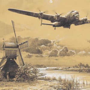 the-dambusters-inbound-to-target