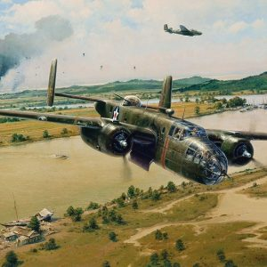 the-doolittle-raiders-giclee