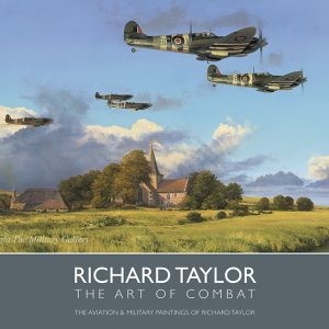 The Art of Combat Book