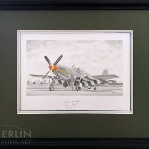 Berlin Express by Harri Harrison